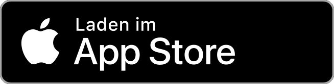Atemkugel im App Store herunterladen.