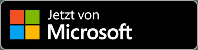 Atemkugel im Microsoft Store herunterladen.